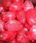 Sherbet Strawberry