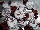 Treacle Toffee