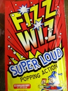 Fizz Whizz